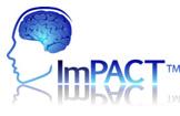 Impact™ Logo