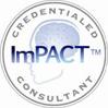 Impact™ Seal